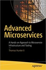 Advanced Microservices