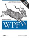 Programming WPF, 2nd Edition